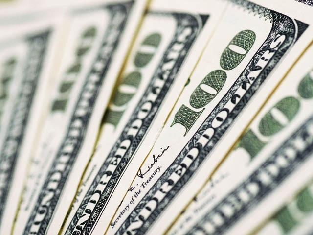 Сводка с валютного фронта за 10 декабря 2014 года
