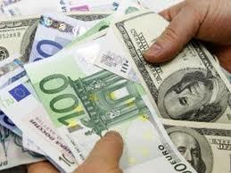 Межбанковский валютный рынок - закрытие