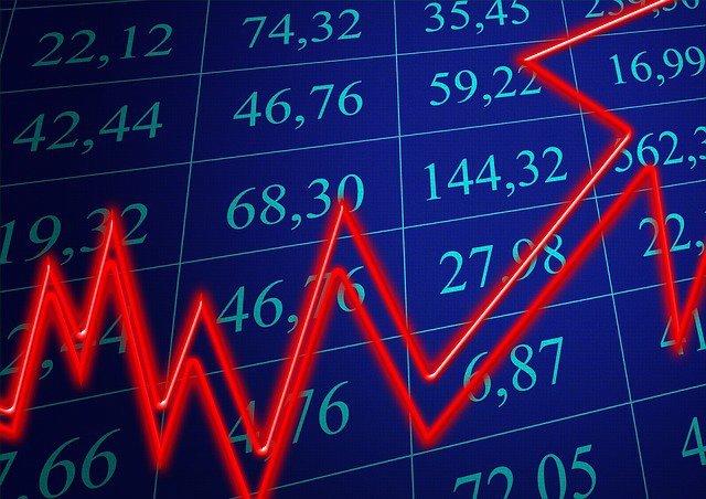 Банкам разрешат изменять курсы валют в течение одного дня