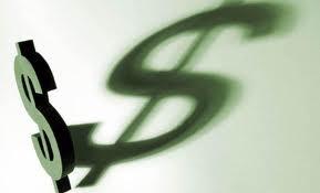 Доллар эту неделю начинает с 14,00 гривен