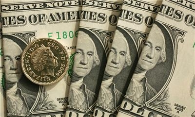 Сводка с валютного фронта за 26 января 2015 года