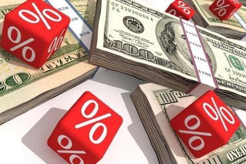 Есть ли шанс погасить валютный кредит