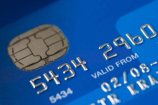 Как «Приватбанк» обидел своих клиентов