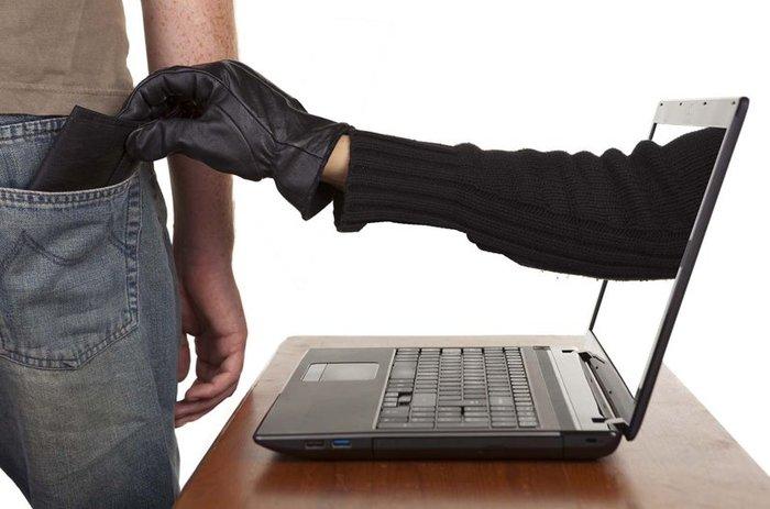 Портал «Курс Денег» представляет цикл статей о мошенничестве