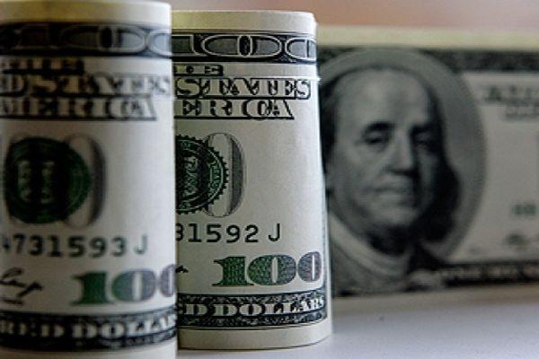 Нацбанк держит курс на снижение доллара