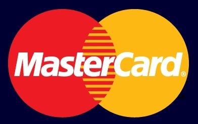 MasterCard отказался отвечать на вопросы украинских клиентов