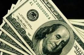 Межбанк закрылся долларом по 12.18