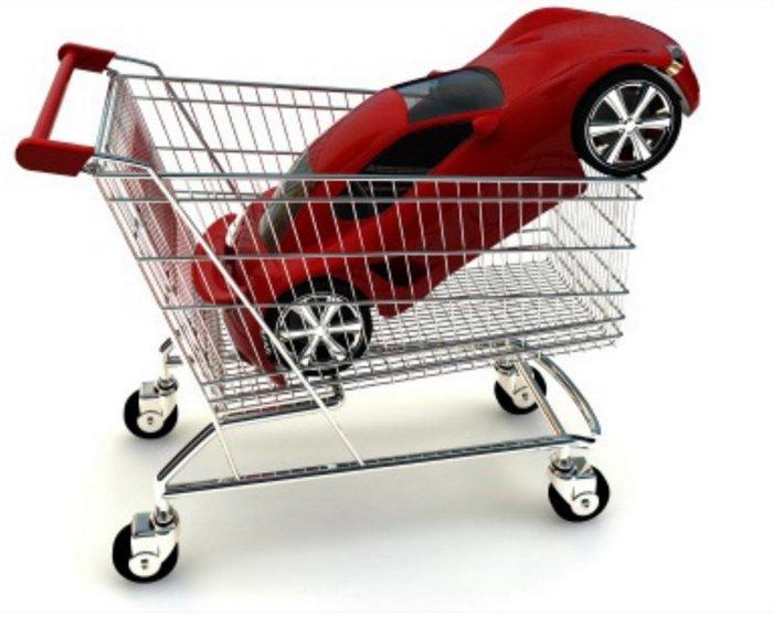 Как обезопасить себя при покупке авто по новым правилам