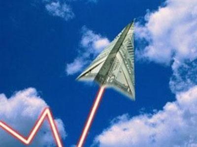 Доллар отыгрывает прежние вершины