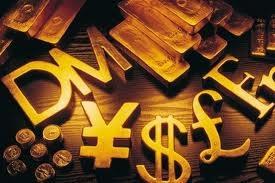 Курс валют НБУ на 18.09.2014 г.