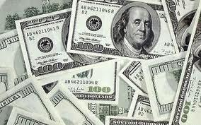 Открытие торгов на межбанке