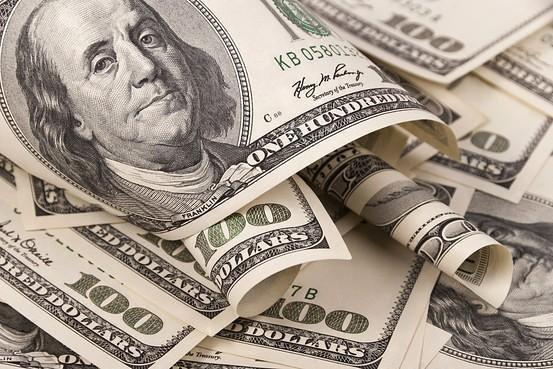 Доллар прекратил рост