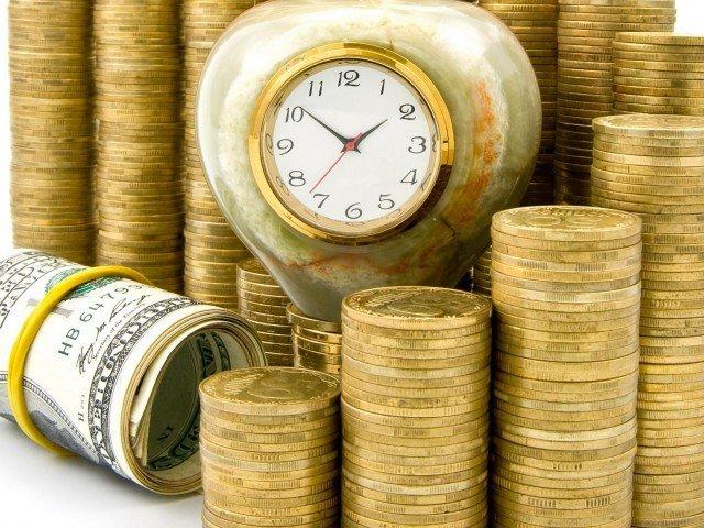 Как сохранить и заработать. Советы по депозитам. Часть 1