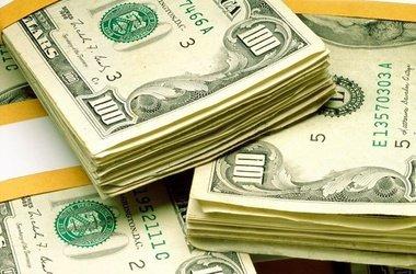 Финансовая катастрофа: где Украина возьмет деньги?