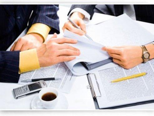 Использование нерезидентных компаний для ведения бизнеса