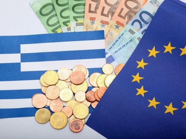 Греция и Украина – две страны, один диагноз