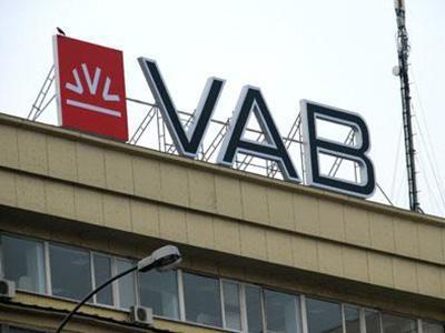 ВиЭйБи Банк реструктуризировал долг