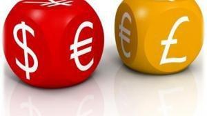 НБУ пересмотрел валютные группы своего Классификатора