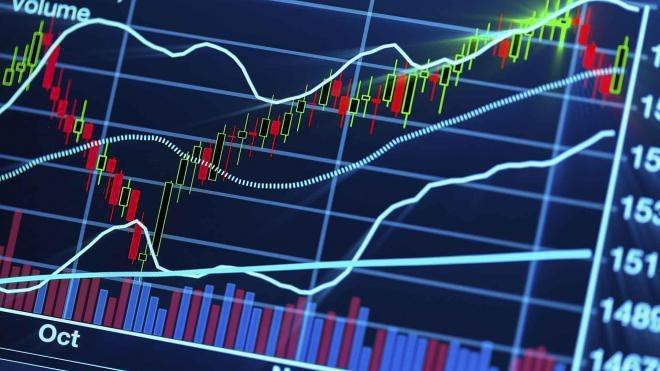 Обзор финансового рынка за 19 - 23 сентября 2016 года