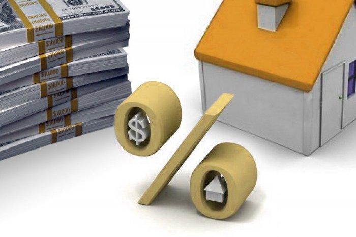 Депозит в качестве залога по кредиту