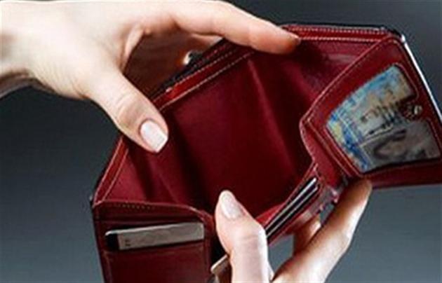 Шоковый курс в обменниках
