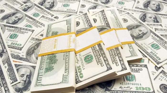 Выбираем банк для обслуживания по валютным операциям