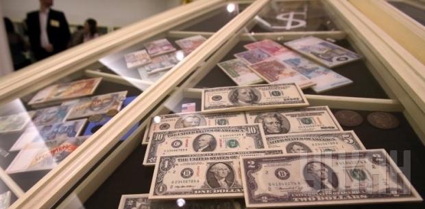 Минфин поддерживает закон о реструктуризации валютных кредитов