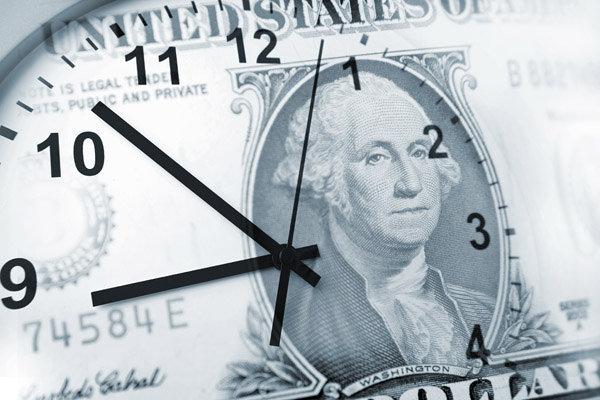 Кредитные каникулы: передышка для заемщика