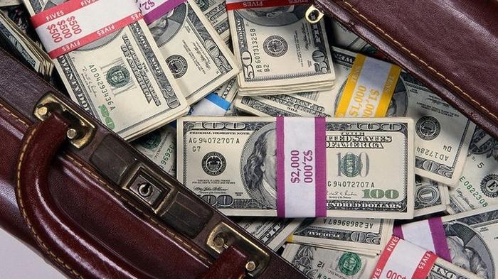 Как будут отдавать валютные депозиты через 3 месяца