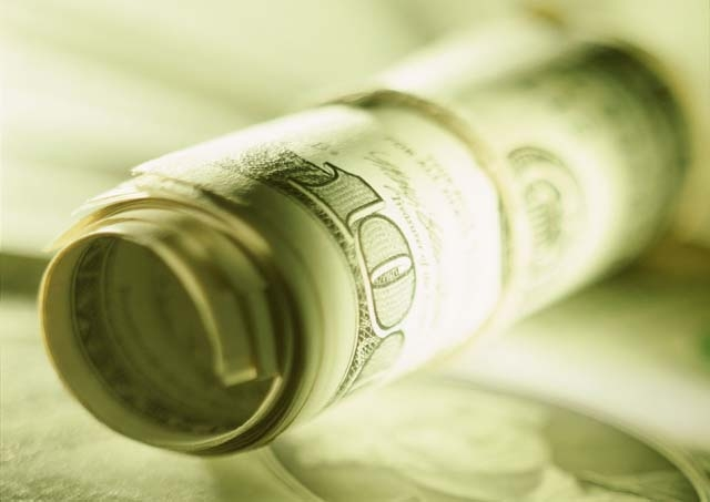 Сводка с валютного фронта за 12 января 2015 года