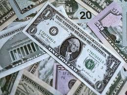 Курс валют НБУ продолжает снижаться