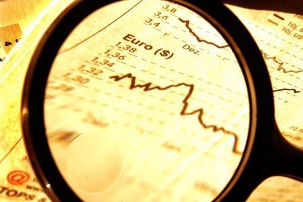 Обзор финансового рынка за 29 августа – 2 сентября 2016 года