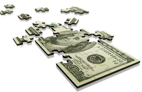 Как выгодно реструктуризировать валютный кредит