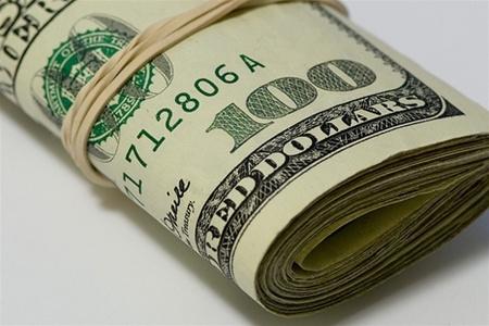 Почем будет доллар после выборов