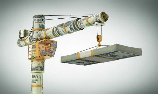 Блеск и нищета реструктуризации