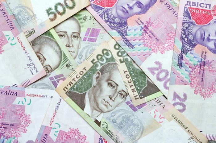 НБУ отмечает рост доли проблемных кредитов в украинских банках