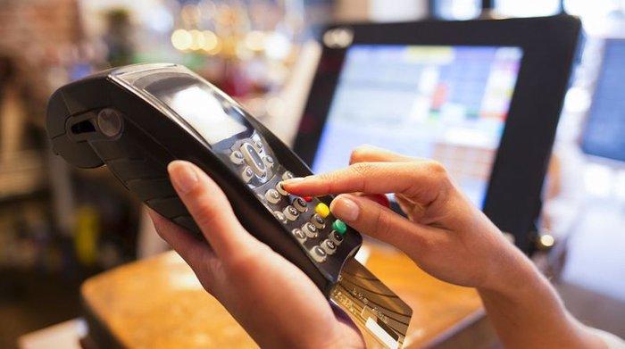Технология DCC: как украинские банки с ней работают
