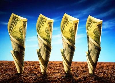 Сводка с валютного фронта за 5 декабря 2014 года