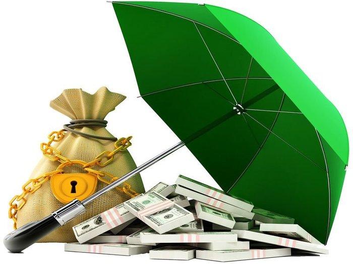 Как сохранить свои деньги и вернуть депозит