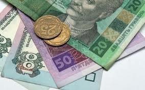 Доллар на межбанке вырос