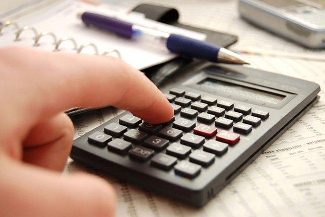 Налоговая скидка: кому вернут часть уплаченных налогов?