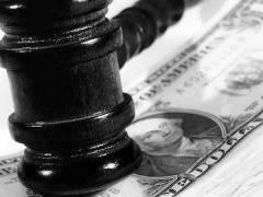 Нацбанк продает доллары по 12,95