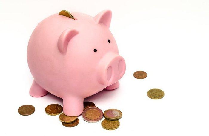 Ставки по депозитам и кредитам упадут