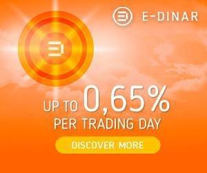 Деньги из рук в руки через р2р биржу E-DINAR в любую точку мира
