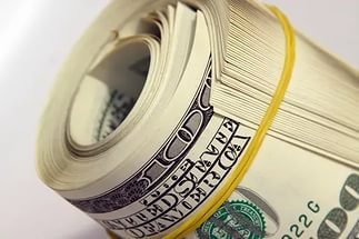 Нацбанк зацементировал курс доллара