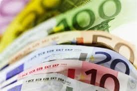 Межбанк закрылся долларом по 11,80 грн