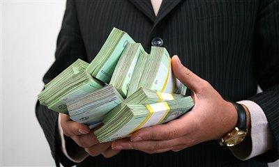 Размещаем депозит: выбор банка