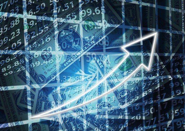 Доллар: вверх или вниз