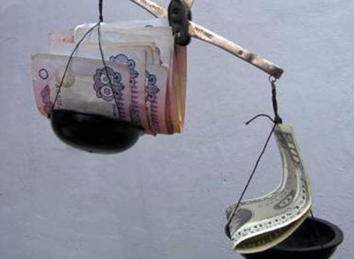 Обзор банков, в которых можно положить гривну на валютный депозит