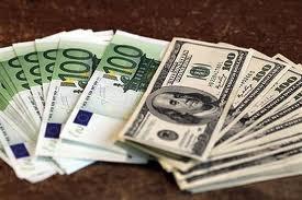Доллар на межбанке вырос в цене